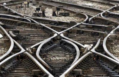 Quatre questions au sujet de l'annonce de la suppression du régime de retraite des cheminots