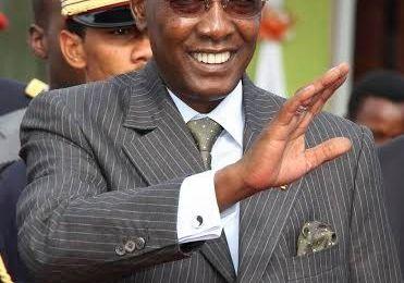TCHAD: Le président Idriss Déby réagi à moitié et épargne ses parents
