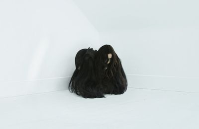 Chelsea Wolfe has a new album - Hiss Spun