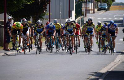 Course Guignicourt 2016