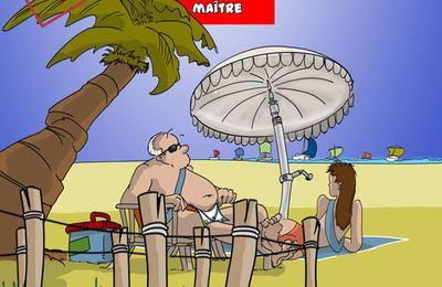 Cahiers de vacances des Franc-Maçons : 3 cahiers - Apprentis/Compagnons/Maitres -