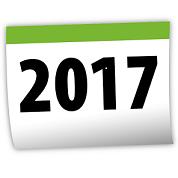 Les echos du CCE du 11 janvier 2017