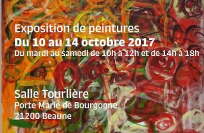Exposition Personimages