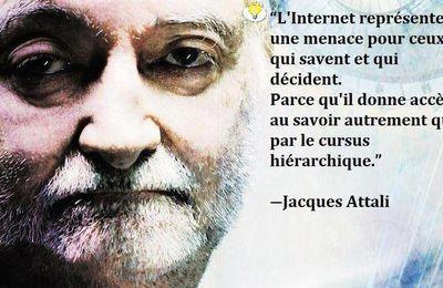 Pandémie...Verrouillage...Dictature !!! Ob_e06b2c_citation-jacques-attali-00