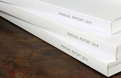 Reporting extrafinancier, dernière ligne droite pour la publication de lignes directrices par l'UE.