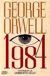 1984 : George Orwell