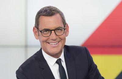 """Ségolène Royal invitée de """"Dimanche en politique"""" sur France 3"""