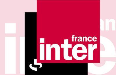 """Bill Gates, invité exeptionnel d'""""On n'arrête pas l'éco"""" sur France Inter"""
