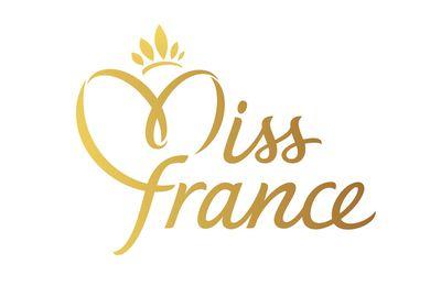 L'élection de Miss France 2017 diffusée le 17 décembre sur TF1