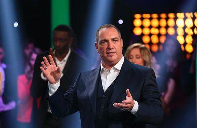 """Nouveau numéro de """"Stars sous hypnose"""" ce soir sur TF1"""