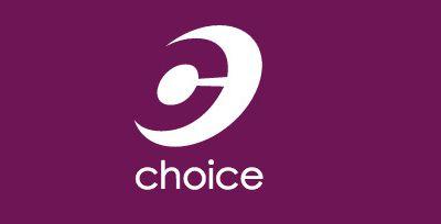 Avec ChoiceTV, les téléspectateurs vont financer et créer et choisir leur programmation