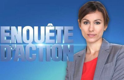 """""""Enquête d'action"""" au coeur des Urgences lyonnaises : deuxième SAMU de France sur W9"""