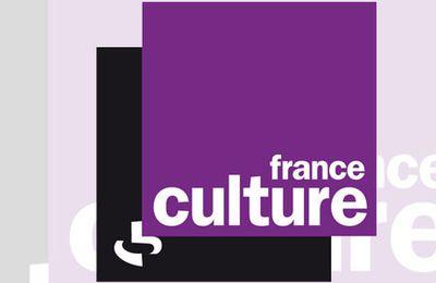 La caravane de la Présidentielle sur France Culture
