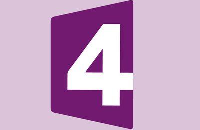 France 4 rend hommage ce soir à Roger Moore