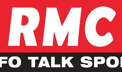 RMC et le Super Moscato Show organisent le championnat du Monde du Kikadi avec un voyage pour le Superbowl à la clé