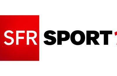 """""""Breaking Foot"""", nouveau show quotidien dès ce lundi sur SFR Sport 1"""