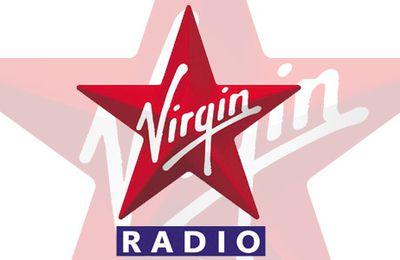 Cauet débarque à la rentrée sur Virgin Radio pour le 18h/21h