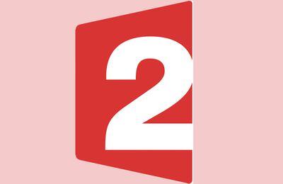 """""""Charon"""", nouvelle série avec Marc Lavoine et Sofia Essaïdi en tournage pour France 2"""