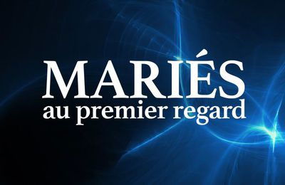 """""""Mariés au premier regard"""" revient pour une deuxième saison le 7 novembre sur M6"""
