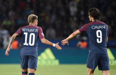 Meilleure performance pour un match de Ligue 1 depuis avril 2015 piur Canal+ avec OM / PSG