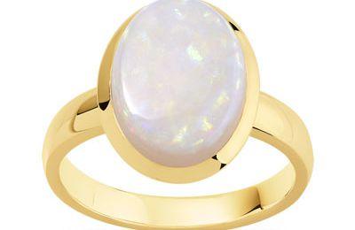 Shopping d'octobre:Opale