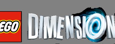 Warner appelle The Powerpuff Girls à la rescousse dans la dernière bande-annonce de LEGO Dimensions !