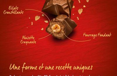 ☆ Tu veux partager la Magie de Noël avec Côte d'Or ? ☆
