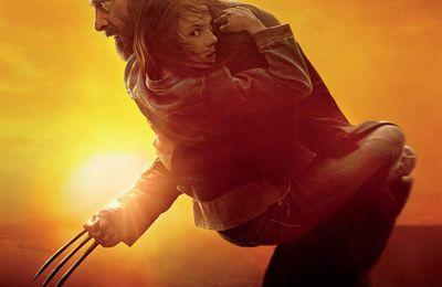[Blu-ray] [UHD] Logan : ça va faire mal !
