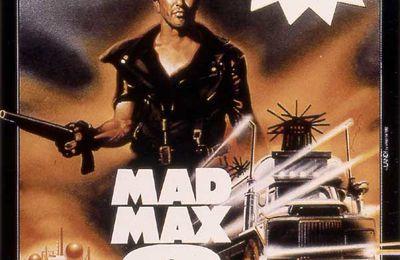 [critique] Mad Max 2 : le Défi