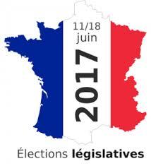 Cap sur les législatives 2017