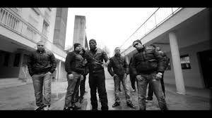 "Du rap français : Kery James ""Constat amer"""
