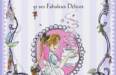 Lectures jeunesse