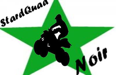 Rando motos, SSV et quads du Starquad Noir (24), le 24 septembre 2017