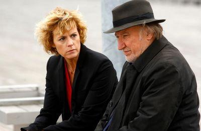 Ultime épisode de « Boulevard du palais » ce soir sur France 2