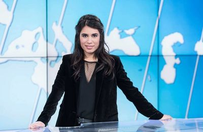 Audiences (Access) : Le 19/20 de France 3 leader devant « N'oubliez pas les paroles »