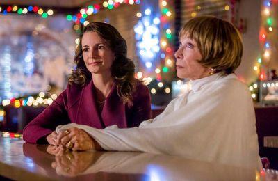Les téléfilms de Noël débarquent sur TF1 dès le lundi 6 novembre