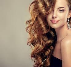 Recette anti-cheveux gras, anti-pelliculaire et anti-chute