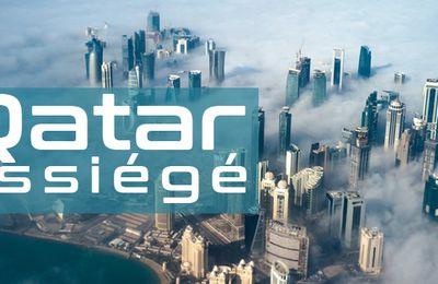 La mise au pas du Qatar vire au fiasco