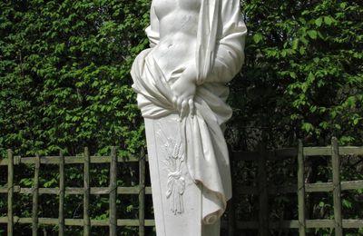 Jean-Baptiste Théodon, Cérès ou l'Eté