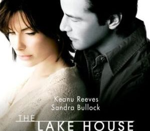 [Films : vos conseils (2)] Definitely Maybe / Miss Congeniality / The Lake House / Shakespeare in Love / Leap Year