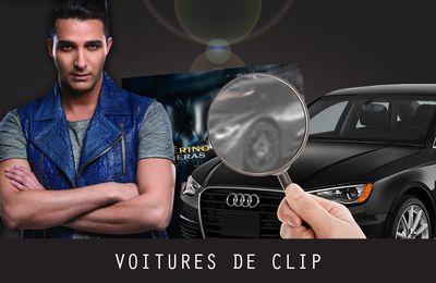 Voitures de clip : l'Algérino a-t-il vraiment une culture automobile ?