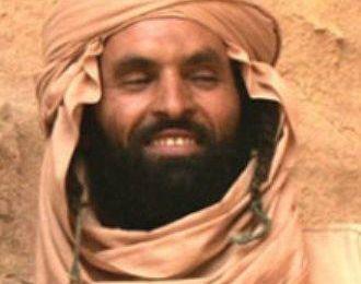 El Para sera-t-il enfin jugé pour l'assassinat de 43 djounouds?