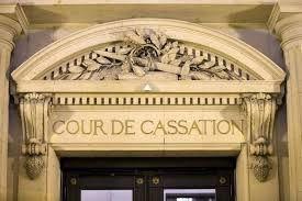 Cour de cassation: réexamen en matière civile,  cassation sans renvoi, ce qui change avec le décret du 24 mars 2017