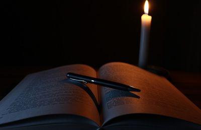 Mythe, Rituel et Différents Types de Magie Expliqués