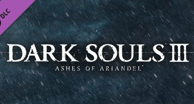 Jeux video: Dark Souls III : Ashes of Ariandel dispo ! #PS4pro #XboxOneS !