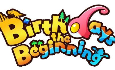 Jeux video: Birthdays the Beginning dévoile du gameplay et une interview !