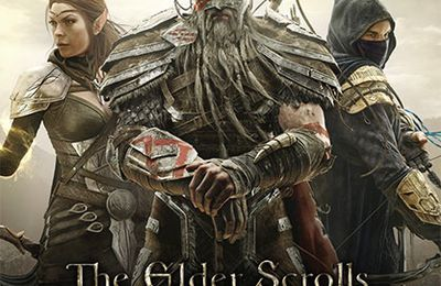 The Elder Scrolls Online : Homestead  disponible sur PS4 et Xbox One