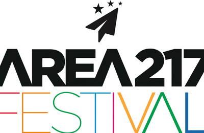 AREA217 - Annulation du festival !