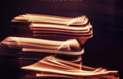 #Decouverte #Musique : The Portalis - nouvel Ep et le clip de Miracle Sun !