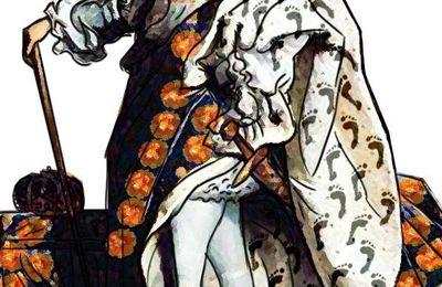 Perpignan: le bilan à mi-molette de Jean-Marc, du pujolisme triomphant à l'absolutisme pujolien! par Nicolas Caudeville